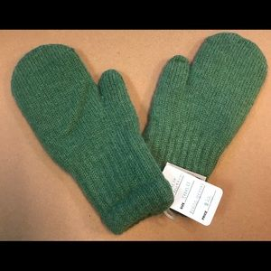 Alpaca mittens multi color and sizes available